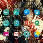 Screenshot 2015 11 06 02 53 04