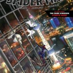 Amazing Spider Man 6 Cover 1st Print