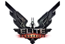 Elite Dangerous - Logo