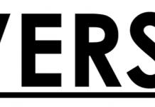 Inversus - logo