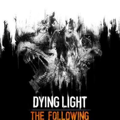 Dying Light - Stream logo
