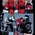 Black Widow 1 Preview 2