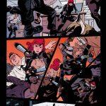 Black Widow 1 Preview 1