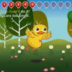 Main App Game2