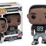 NFL Pop 2