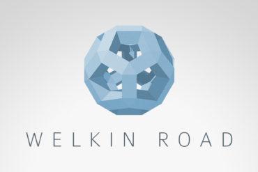 Welkin Road - logo