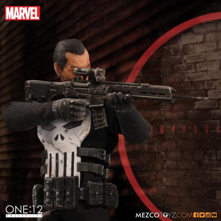 One12Punisher 2