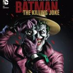 Killing Joke Std edition