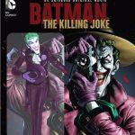 Killing Joke Deluxe