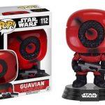 Guavian Pop