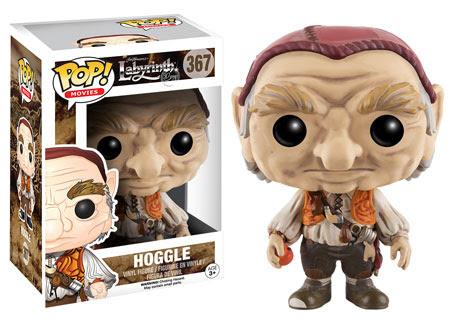 Hoggle Pop