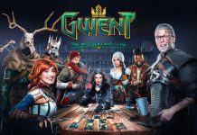Gwent - cover