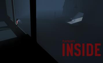 Inside - cover