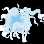 A Ninetales RGB 300dpi