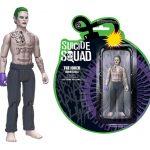 Joker SS ReAction
