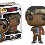 Lucas STPop5