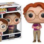Barb STPop9