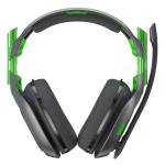 a50 green front