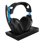 a50 blue withstand