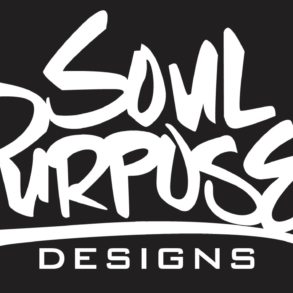 Soul Purpose Logo