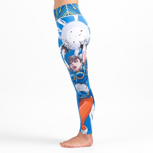 street-fighter-chun-li-spats-left-leg