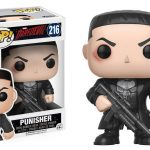 Punisher Pop