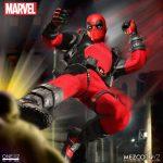 Deadpool One12 3