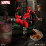 Deadpool One12 6