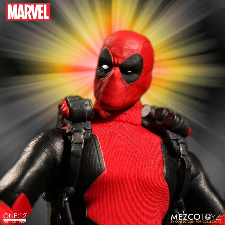 Deadpool One12