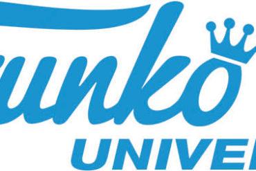 Funko Universe