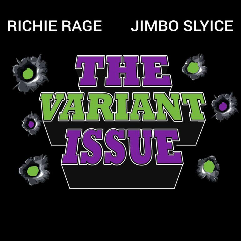 podcast cover5fix TVI11