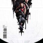 Star Wars Rogue One 1 Movie Variant