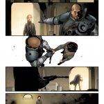 Star Wars Rogue One 1 Preview 3