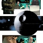 Star Wars Rogue One 1 Preview 4