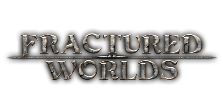 Victor Vran - Fractured Worlds expansion