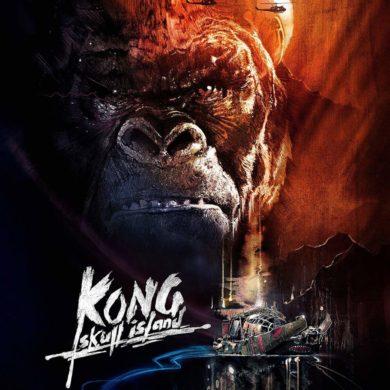 KSI IMAX Poster