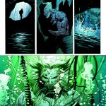 Weapon X 1 Preview 2