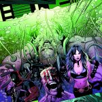 Weapon X 1 Preview 3