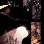 All New Guardians of the Galaxy 1 Preview 4
