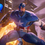 MVCI Cinematic Screen 3