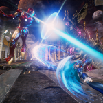 MVCI Screenshot 2