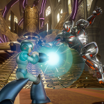MVCI Screenshot 9