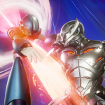 MVCI Screenshot 10