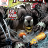 Venom 150 Cover