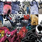 Venom 150 Preview 1
