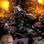 Venom 150 Preview 4