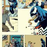 Venom 150 Preview 5