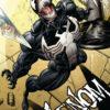 Venom 150 Bagley Remastered Variant