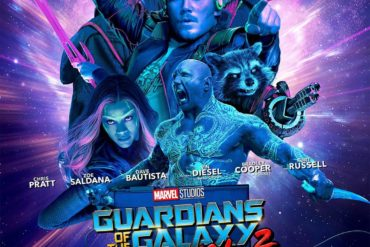 guardians of the galaxy 2 poster 5