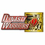 Dynasty Warriors 9 - logo